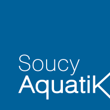 Soucy Aquatik