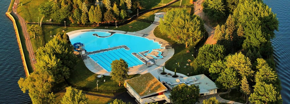 Canadian pool and spa awards 2014 prix or piscine for Piscines soucy