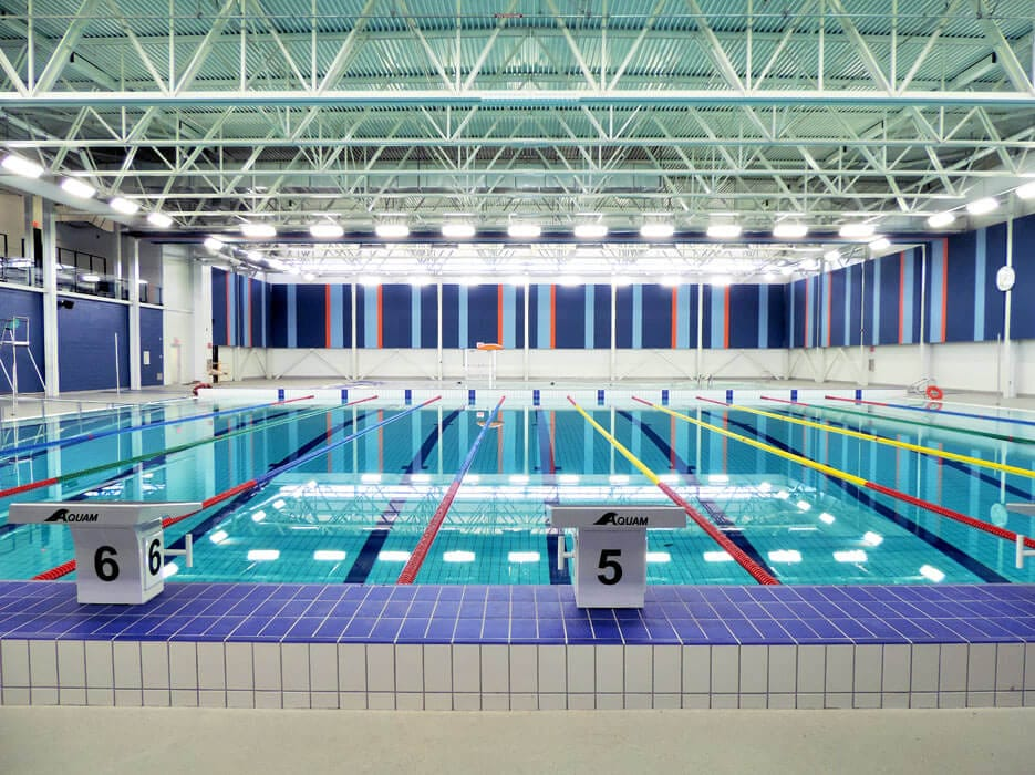 Canadian pool and spa awards 2015 prix or piscine for Piscines soucy